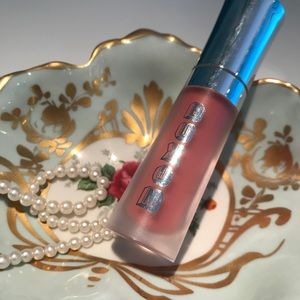 Buxom Full-On Plumping Lip Cream Hot Toddy